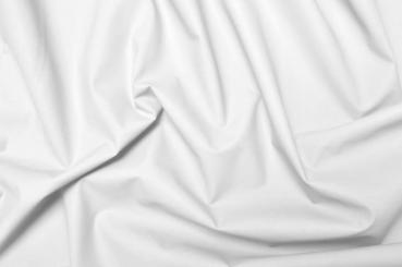 Baumwolle Discount - Weiß