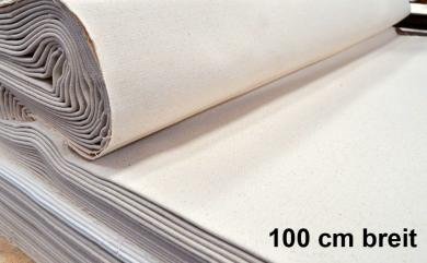 Tipi / Zeltstoff - wasserdicht - 100 cm