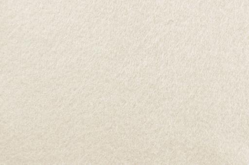 Filz-Stoff 1,5 mm stark - 100 cm Creme