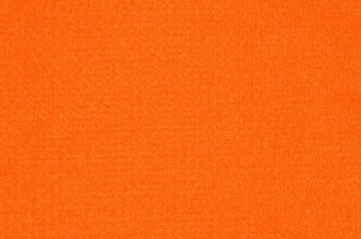 Filz-Stoff 1,5 mm stark - 100 cm Neon-Orange