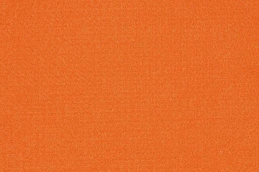 Filz-Stoff 1,5 mm stark - 100 cm Orange