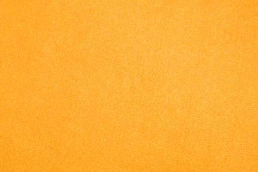 Deko-Filzplatte - 3 mm stark - uni Sonnengelb