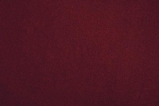 Deko-Filzplatte - 3 mm stark - uni Bordeaux