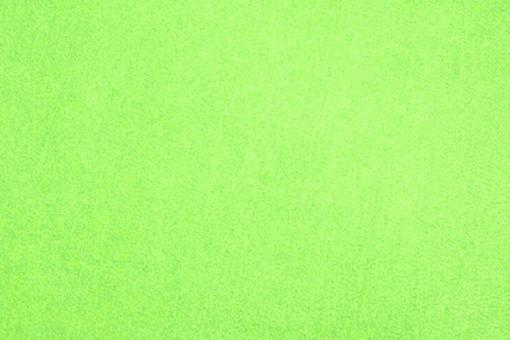 Deko-Filzplatte - 3 mm stark - uni Pastellgrün