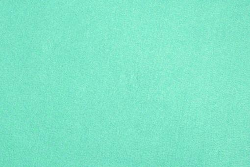 Deko-Filzplatte - 3 mm stark - uni Pastelltürkis