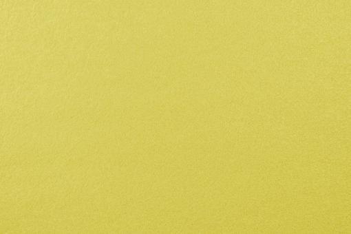 Deko- und Bastel-Filz - 4 mm stark - 90 cm breit Zitronengelb
