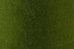 Wollfilz 5/6 mm stark - 65 cm Grün