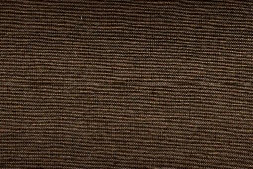 Deko- und Vorhangstoff - Uni - 280 cm breit Braun