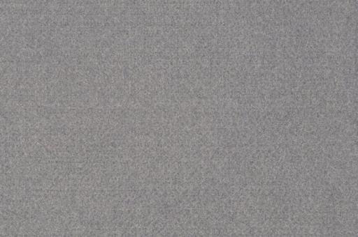 Filz Meterware - 5 mm stark - 45 cm Grau