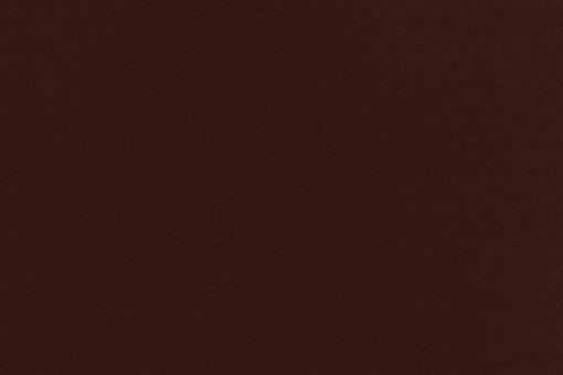 Türvorhangstoff Arktis Dunkelbraun