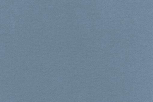 Türvorhangstoff Arktis Hellblau