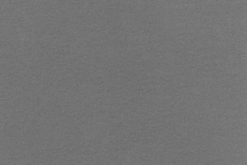 Türvorhangstoff Arktis Grau