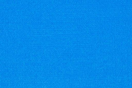 Filz Meterware - 5 mm stark - 45 cm Hellblau