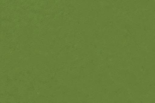 Möbelsamt B1 - Wetcare® - Uni - Lindgrün (30% Lagerausverkauf X05) Lindgrün
