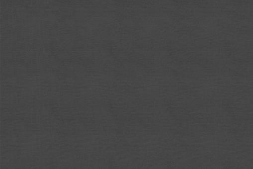 Möbel-Chenille - Uni - Grau (10% Lagerausverkauf 0% ) Grau