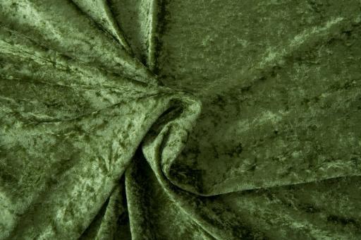 Pannesamt Oliv