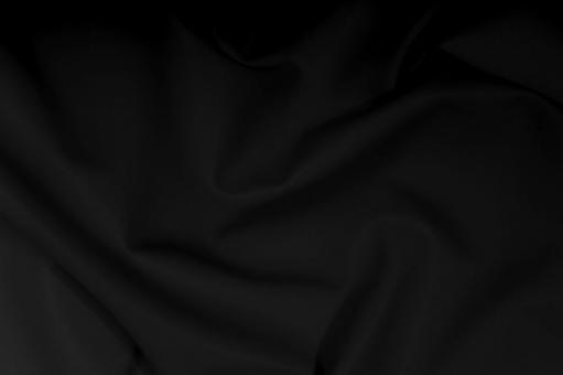 Medizinischer Bezugsstoff - Schwarz (20% Lagerausverkauf X08) Schwarz