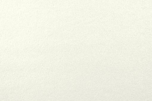 Filz Stoff 1,5 mm stark - 180 cm Creme