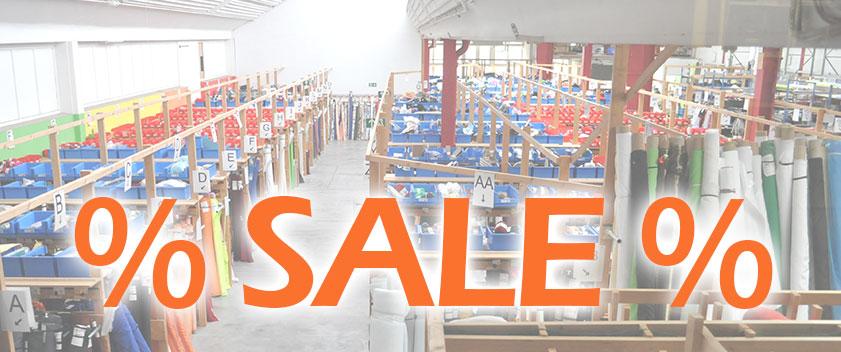 Restposten Paket günstig kaufen | eBay
